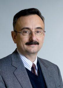 Carlos-Fernandez