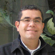 Thomas Hardjono